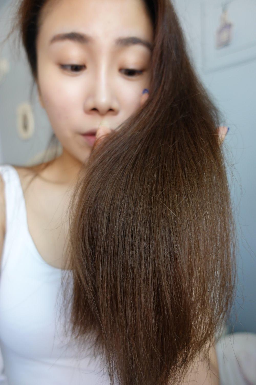 SAHOLEA,森歐黎漾,森歐黎漾洗髮精,蓬鬆洗髮精,控油洗髮精,咖啡因洗髮精,