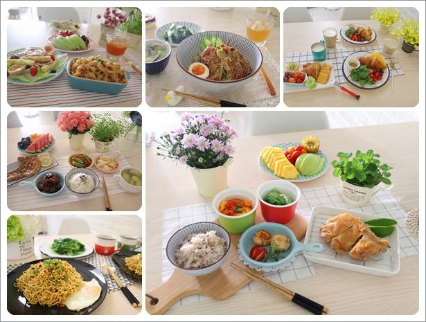 碗盤收納,廚房收納,碗盤凌亂,日系框型盤架,日本山崎,YAMAZAKI,