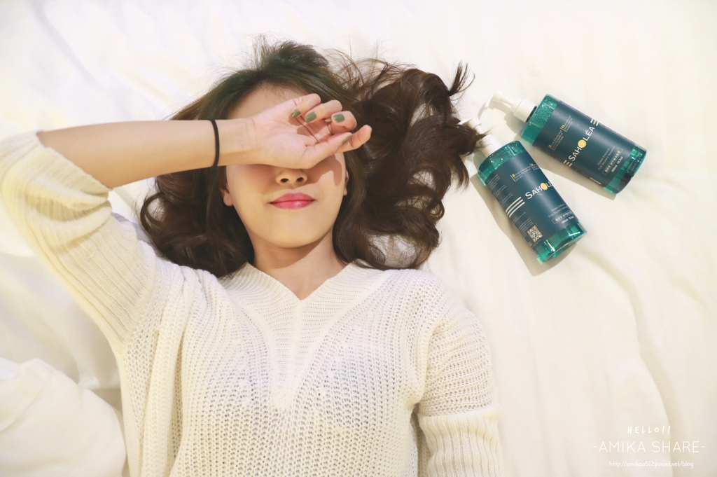 控油洗髮精,控油沐浴,淨平衡沐浴,淨平衡洗髮精,