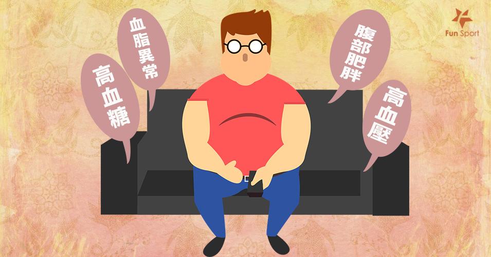 胰島素阻抗