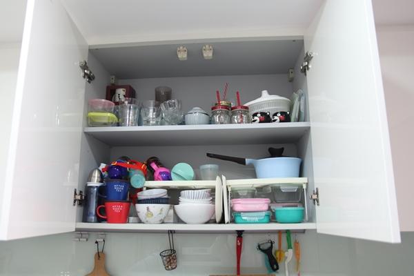 廚房收納,盤子收納,居家收納,家具收納,日本山崎,