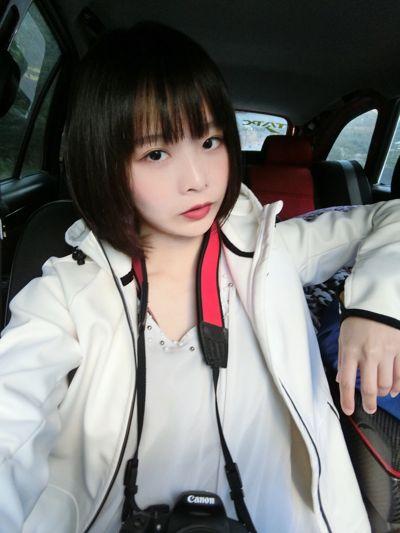 MEKO 初戀蜜桃心腮紅盤19