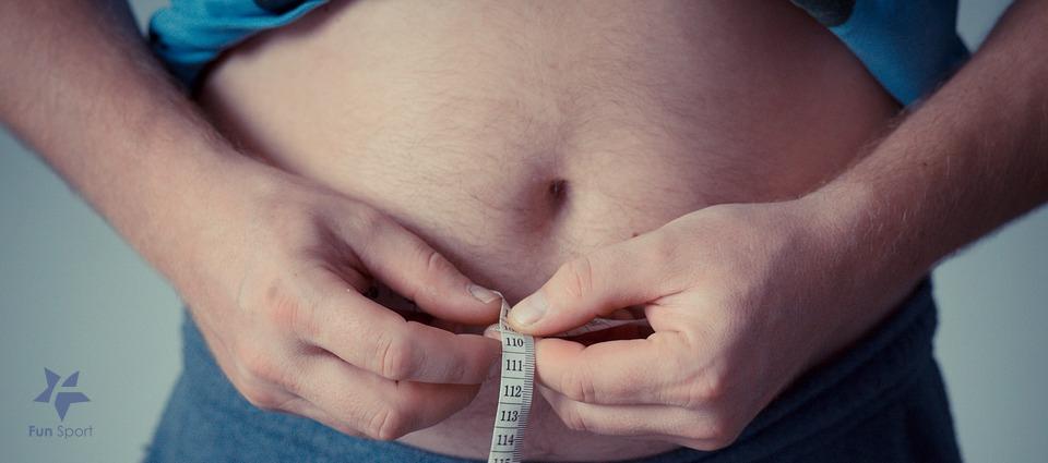 減脂(體脂)→增肌(肌肉)=體型緊實,代謝會健康!