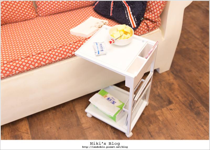雜誌小物萬用邊桌,日本山崎,yamazaki生活美學,客廳收納,居家收納,