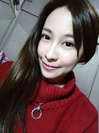MYXJ_20170101222355_save.jpg