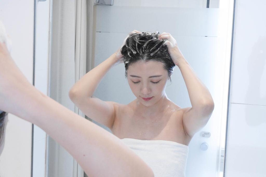 洗髮精,洗髮精推薦,洗髮,洗髮乳,洗髮露,洗頭,