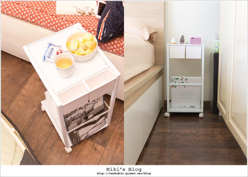 yamazaki日本山崎,日本客廳收納,客廳收納,客廳小邊桌,