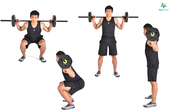 核心 ‧ 延伸前平板 1. 一開始雙手與肩同寬撐地,類似伏地挺身的姿勢,手在肩膀前方。 2. 收下巴,讓身體從頭到腳呈一直線。 3. 臀部繃緊,腹部核心用力,保持呼吸。 4. 起始可以鍛鍊迅速繃緊啟動,然後維持姿勢30 秒,執行5 組。 ※ 鍛鍊功效:強化抗伸展。
