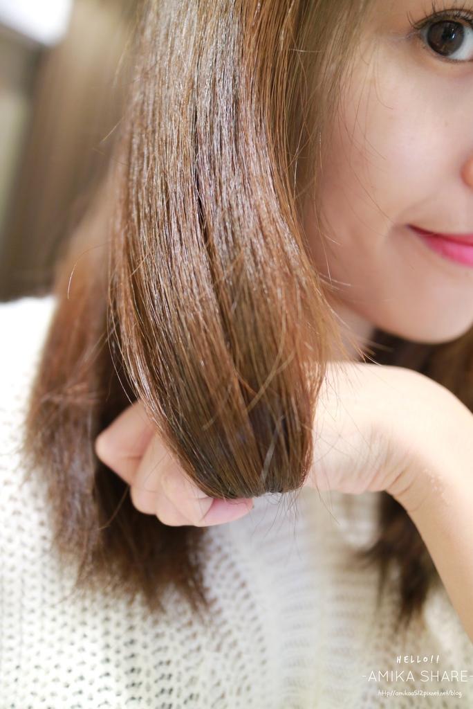 植萃洗髮精,天然洗髮精,無矽靈洗髮精,洋甘菊洗髮精,控油洗髮精,