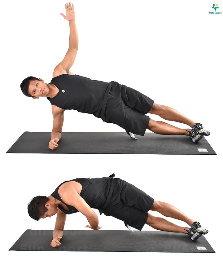 厚實的肩膀讓人看起來有穩定安全的感覺,不過其實肩膀是個不怎麼穩定的 關節!如果肩膀受傷,上半身許多的動作將無法施展,所以平日就要好好鍛 練我們的肩膀,提升它的穩定性。 害怕五十肩找上門嗎?預防勝於事後治療難受,預防五十肩傷害,就是注意 工作長期的姿勢,以及要多伸展運動,YTWL 伸展運動,讓五十肩不要來, 五十肩已經不是老人的老化了,已經有些年輕人出現了青年五十肩,所以趁 著年輕改善看3C 的姿勢和時間,多做運動多伸展,重視暖身和肩膀的伸展, 可以避免「青年五十肩」喲!簡單保養趕快看下去! 肩關節是一個非常複雜的關節,它由鎖骨、肱骨和肩胛骨構成,其中有許多 韌帶、肌肉、軟骨等通過,聽起來肩膀似乎是個很強壯的部位,其實不然! 肩膀為了具備三度空間的活動度,並沒有想像中這麼穩定,常常一個用力過 猛、動作失當就容易造成受傷,一受傷通常很難完全復原,還反而容易因為 受傷缺乏活動而使原本靈活的肩膀更加受限。