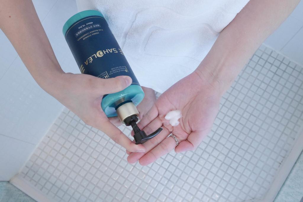 護髮保養,護髮推薦,護髮素推薦,護髮乳,護髮產品推薦,