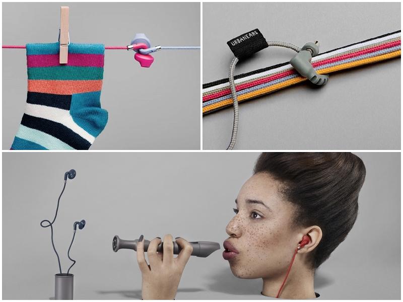 Urbanears headphones_sumpan