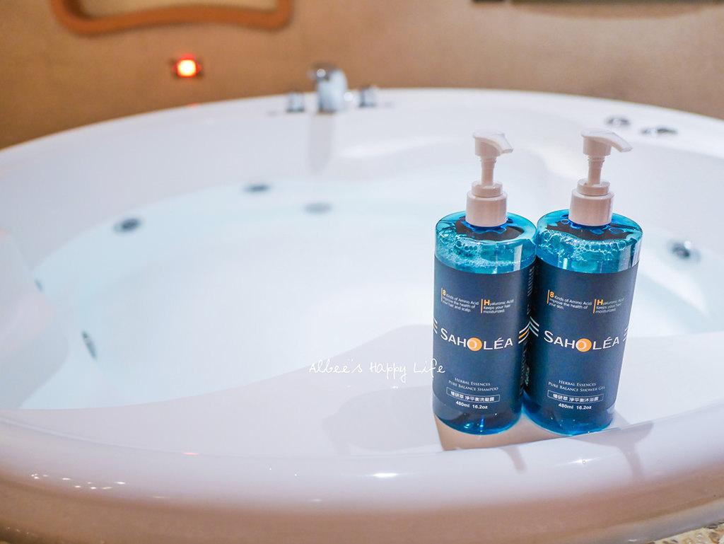 淨平衡洗髮,淨平衡沐浴,靜平衡評價,森歐黎漾評價,