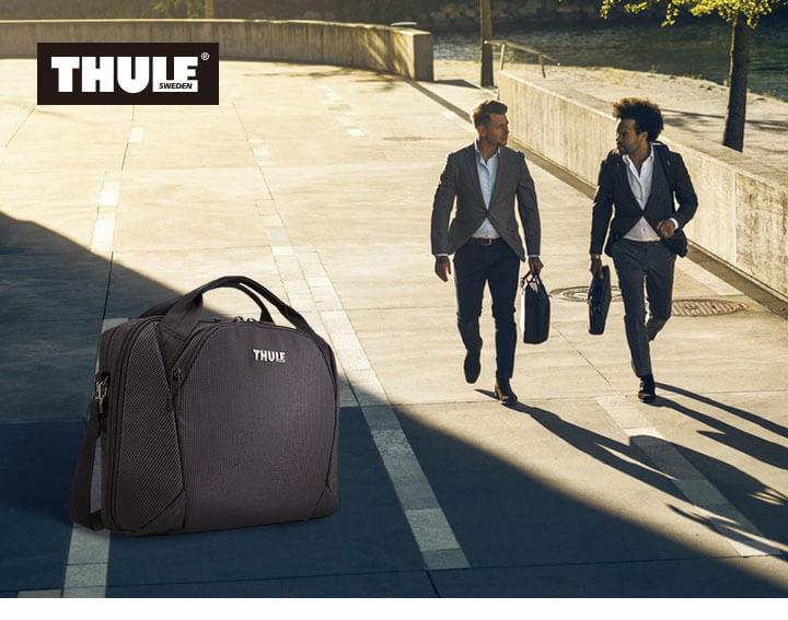 三用包推薦,可手提、側背及掛上行李箱的優質包款