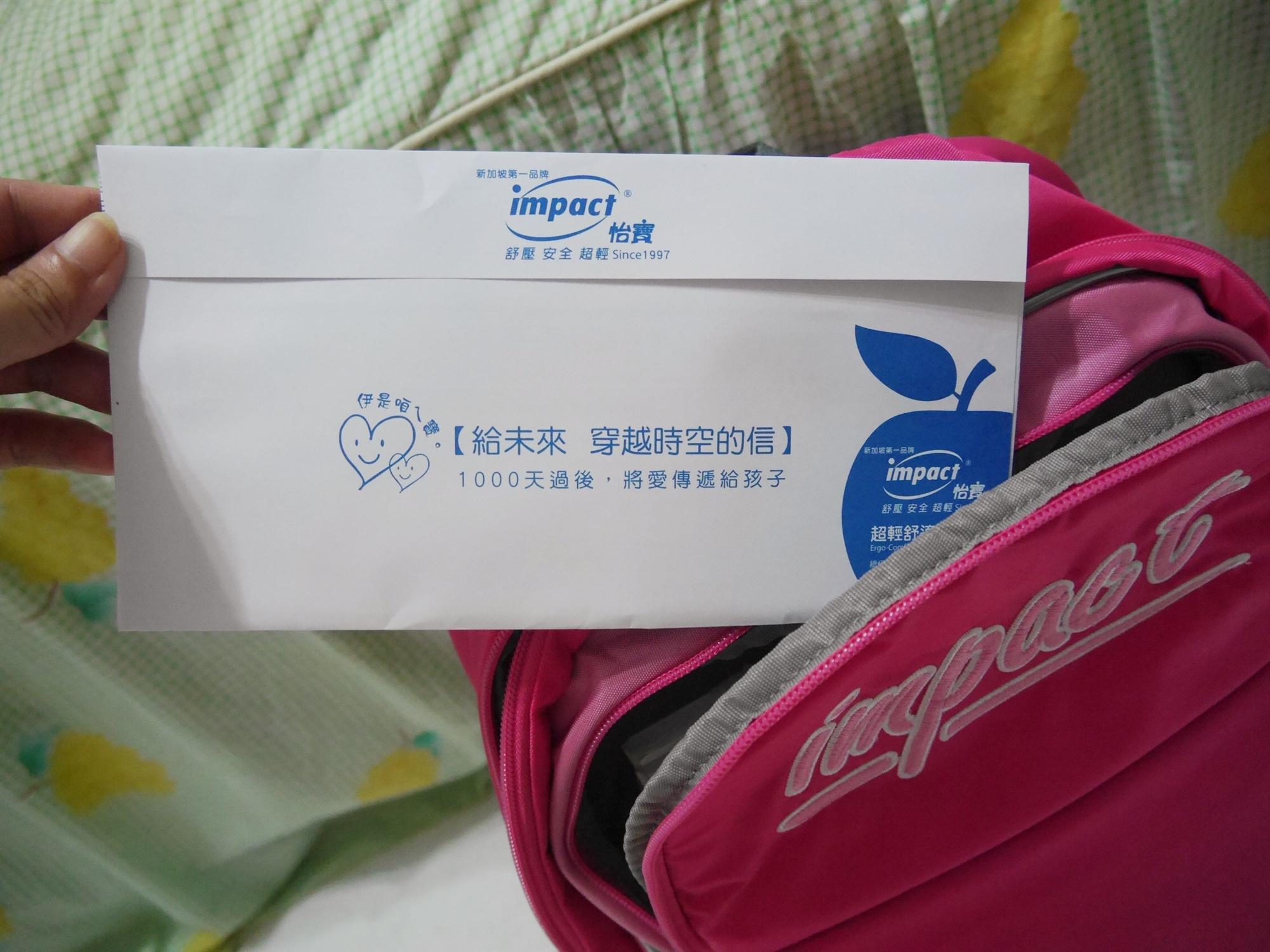 P1310746_副本.jpg
