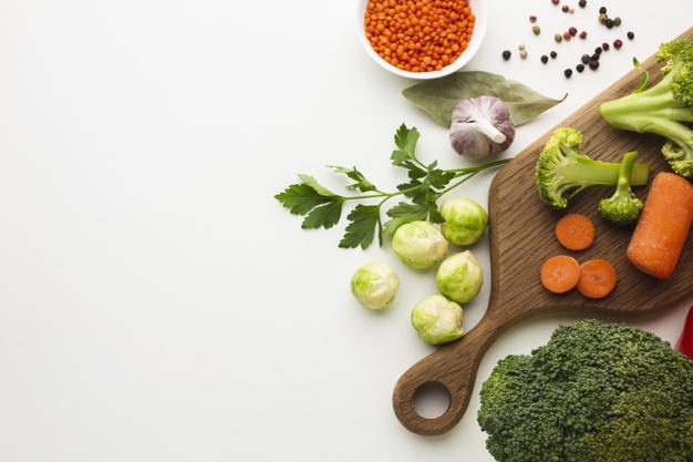 【奇蹟食療】改變飲食,改變身體!想自療從飲食做起...........