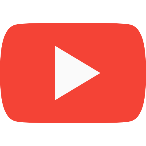 MoriMori Speaker & Life - Youtube
