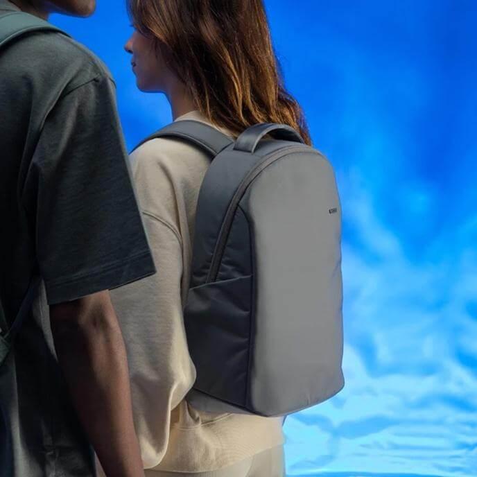 減壓後背包推薦