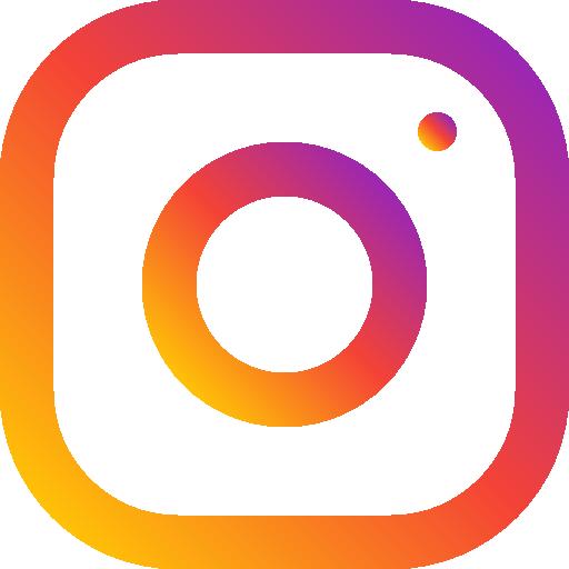 MoriMori Speaker & Life - Instagram