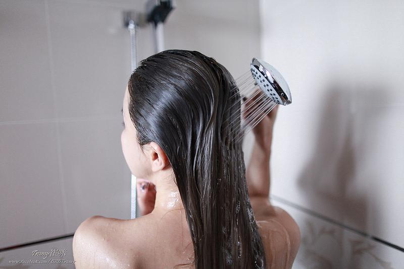 柔順洗髮精,無矽靈洗髮精,無矽靈洗髮精推薦,洗髮精好評推薦,淨平衡洗髮精,