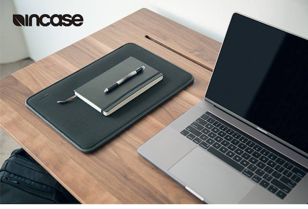 MacBook Pro 筆電保護套
