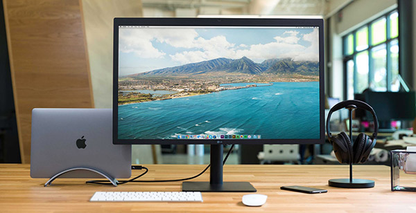 MacBook pro 筆電直立架