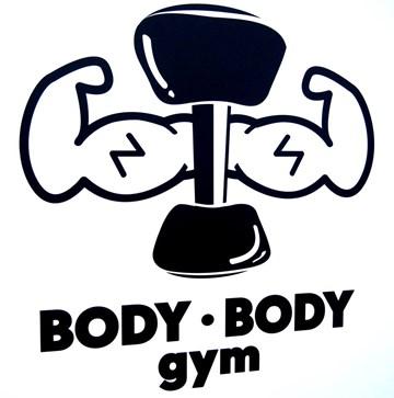 Body-Body gym
