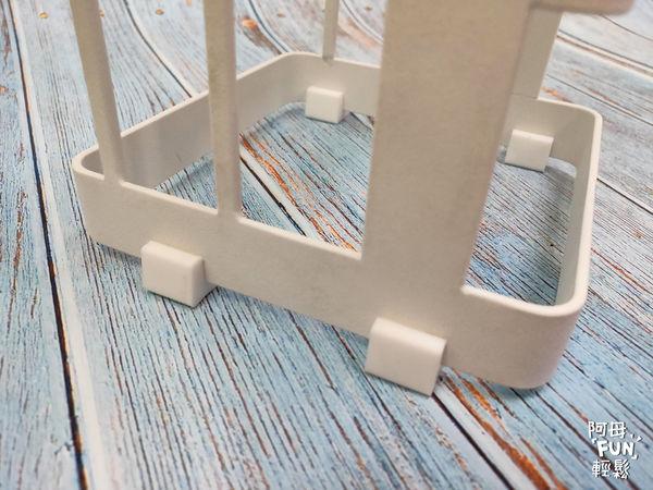 tosca刀具砧板架 山崎生活美學 Yamazaki 廚房收納 刀具砧板架 原木 北歐風 砧板收納