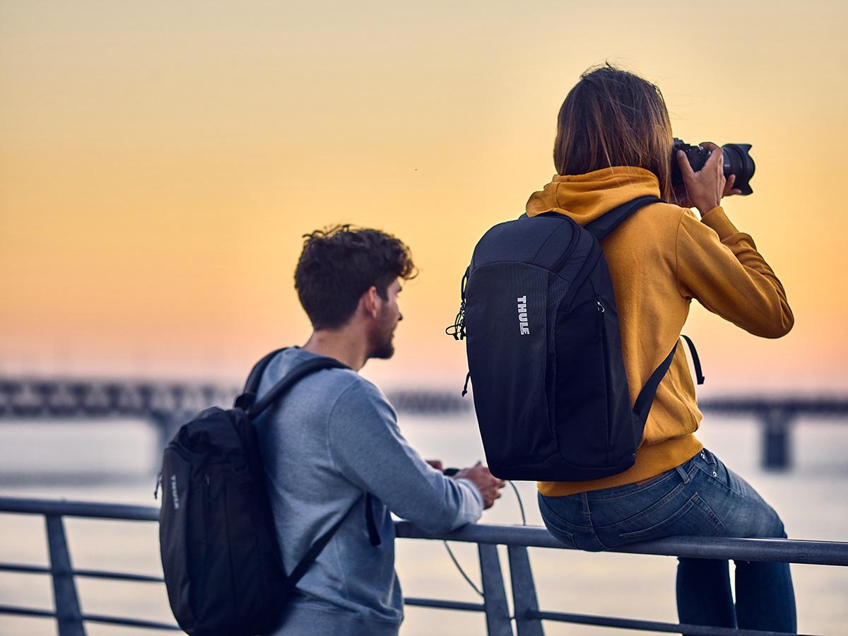 相機後背包推薦Ptt網友最愛