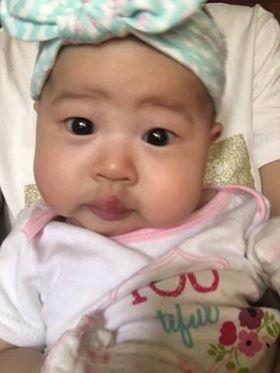 遠離4大NG教養法,寶寶也能快樂成長!