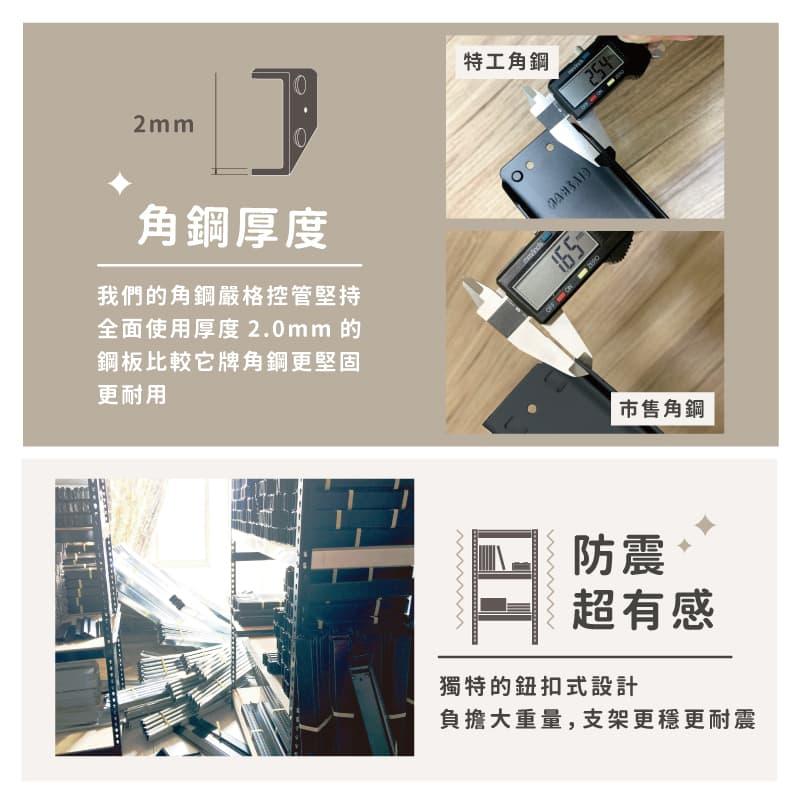 角鋼推薦|角鋼台南|角鋼價格|角鋼估價|角鋼規格|角鋼材質|角鋼種類|角鋼架好處|角鋼尺寸|角鋼質量|角鋼組裝|空間特工Ciazhan-免螺絲角鋼家具/收納規劃