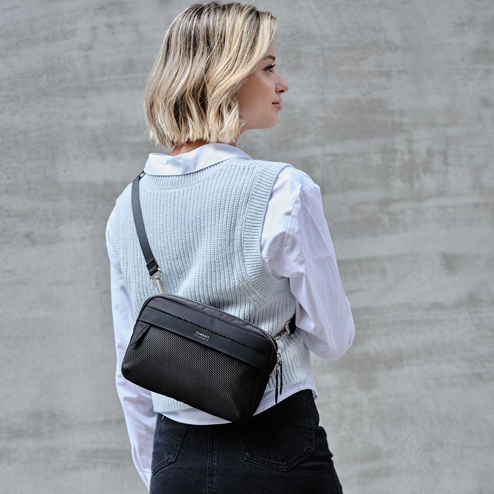 女生側背包隨身包推薦