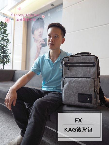 FX包包_180421_0020.jpg