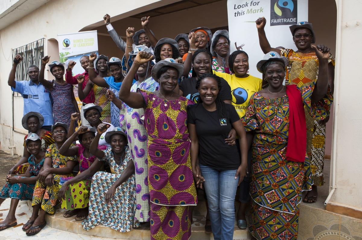 171211 Womens School of Leadership  Cote d Ivoire.jpg