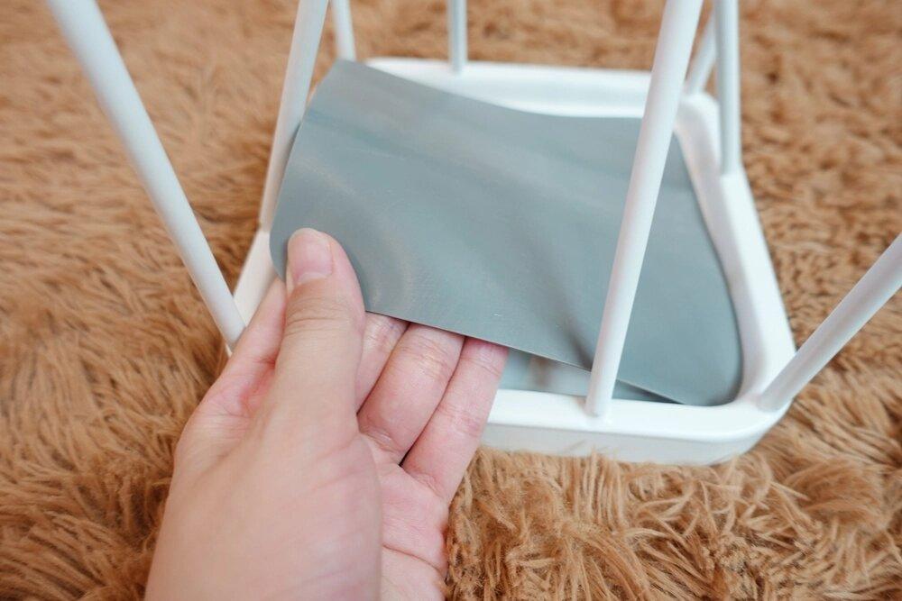 9次方線感傘架(白) 山崎生活美學 Yamazaki 玄關收納 傘架 拆除清洗
