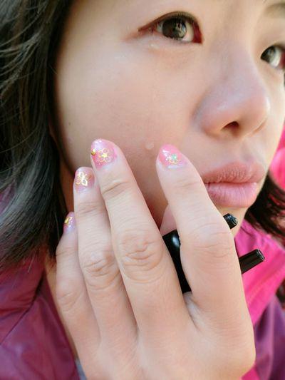 描述: http://pics21.yamedia.tw/43/userfile/h/happysusu/album/1587239688b96c.jpg