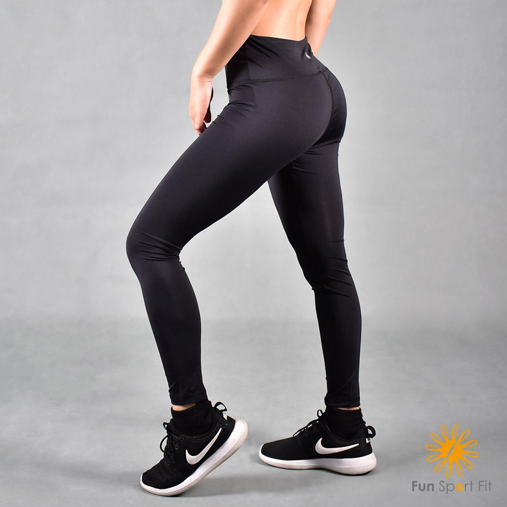 Tripure能量恢復衣🎖健身運動必穿