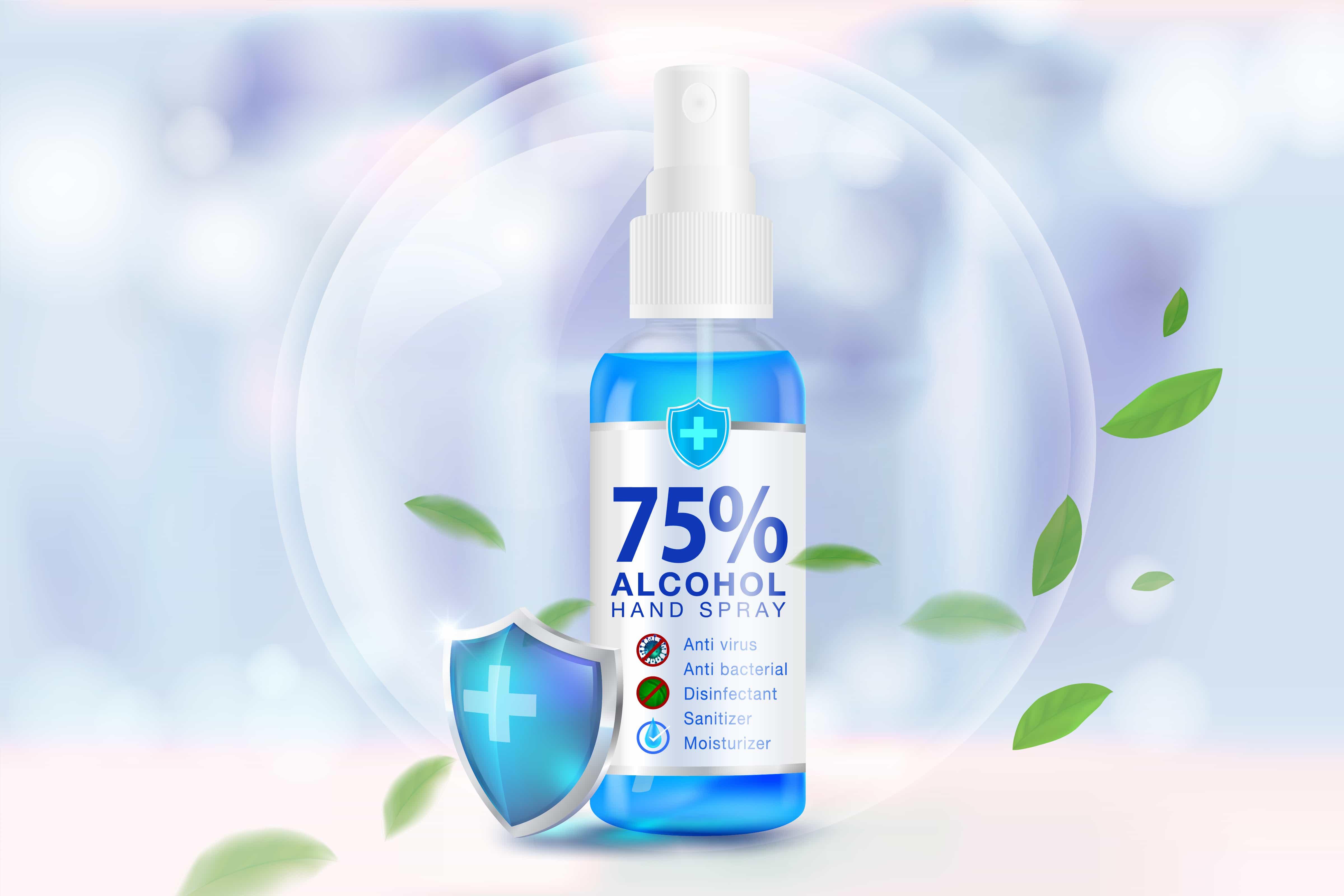 濃度介於70-78%的酒精都可以達到殺菌99%的效果- 實聯制簽名車 實聯制簽名桌.jpg