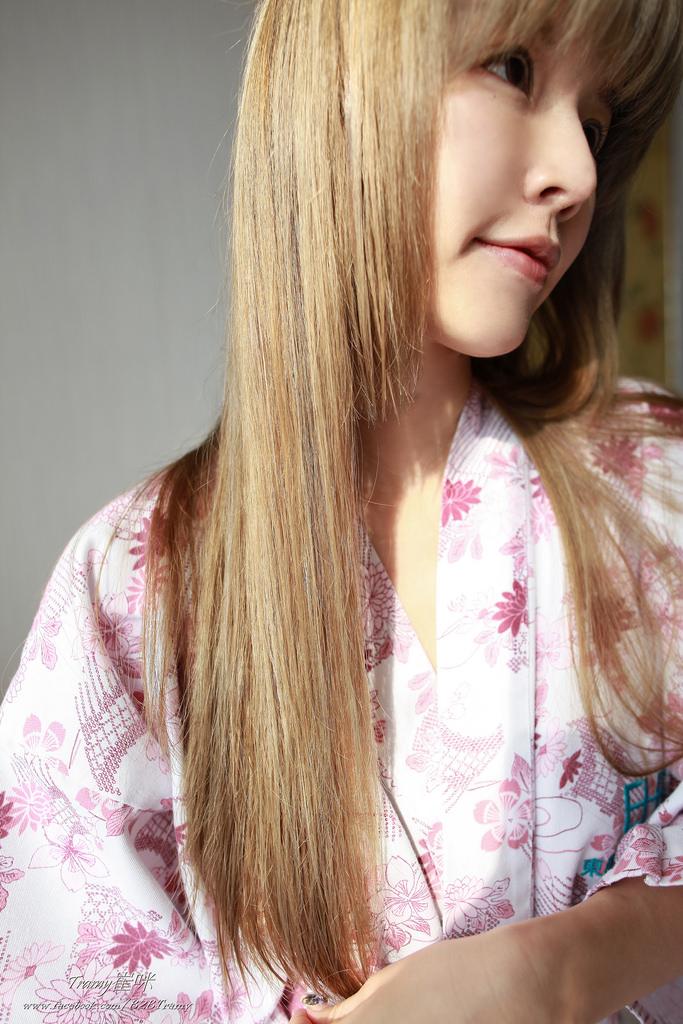 柔順秀髮,洗髮精推薦,蓬鬆洗髮精,控油洗髮精,洗髮精推薦,