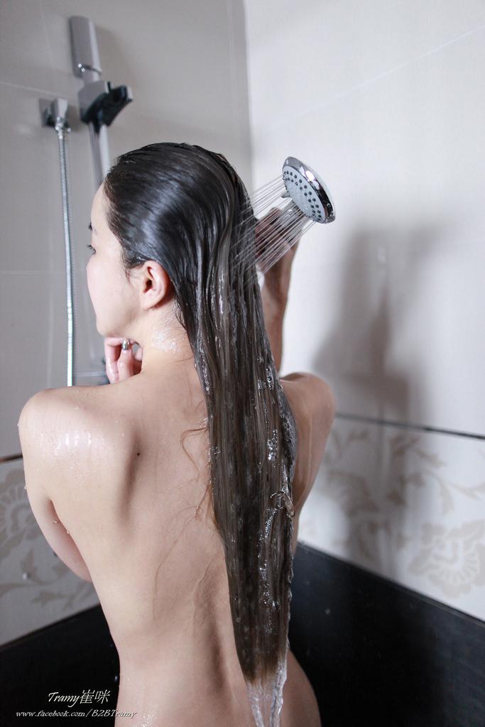 好用洗髮精,好用洗髮,ptt洗髮推薦,ptt推薦洗髮,森歐黎漾好評,森歐黎漾評價,