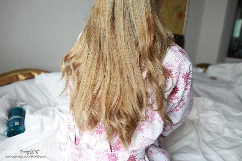 頭髮蓬鬆,控油洗髮精,天然洗髮精,