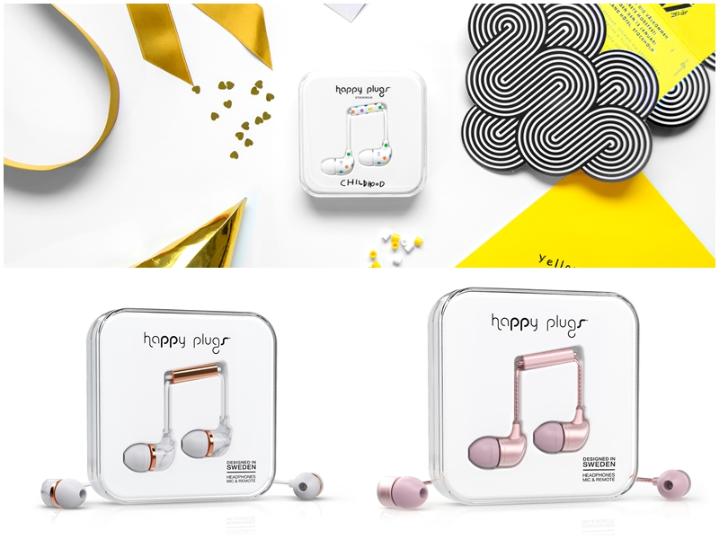 happy plugs headphones_in ear