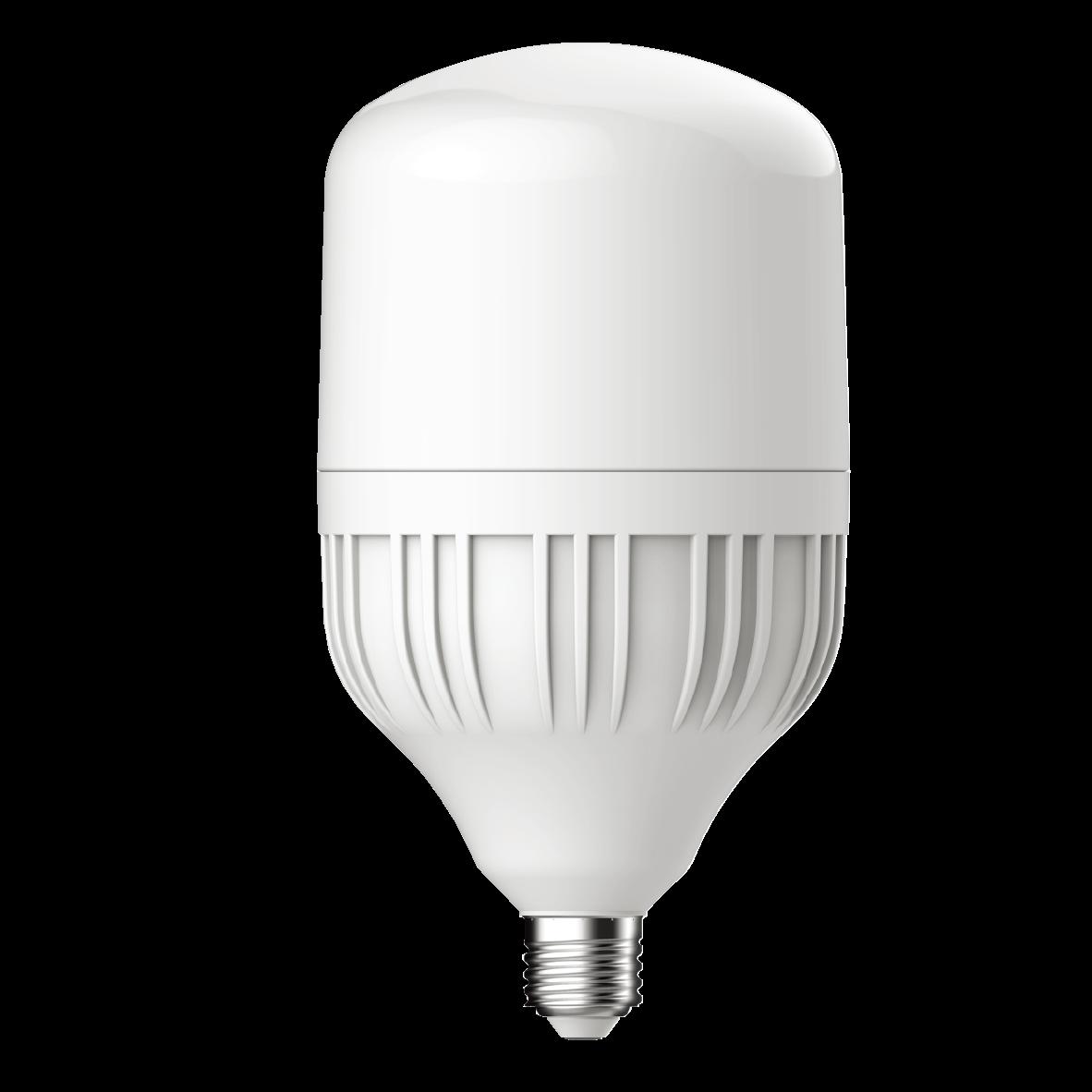 LED燈泡種類:LED大麥克燈泡